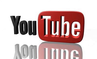 youtube_logo_by_jean_luch-d38ct3l9