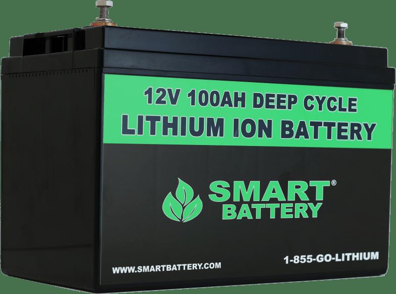 Baterias De I 245 Es De L 237 Tio Proibidas De Viajar Em Voos De