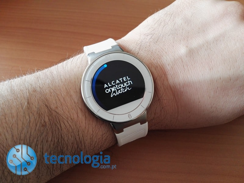 Alcatel Onetouch Watch (1)