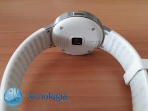 Alcatel Onetouch Watch (11)