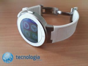 Alcatel Onetouch Watch (14)