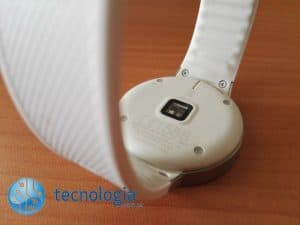 Alcatel Onetouch Watch (15)