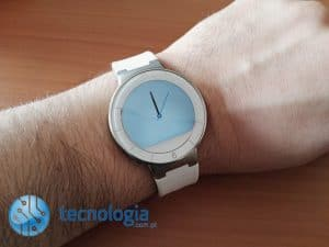 Alcatel Onetouch Watch (2)