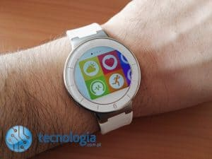 Alcatel Onetouch Watch (3)