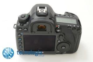 Canon 5DS R (10)