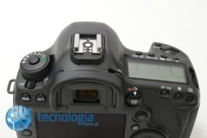 Canon 5DS R (11)