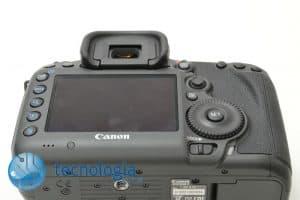 Canon 5DS R (12)