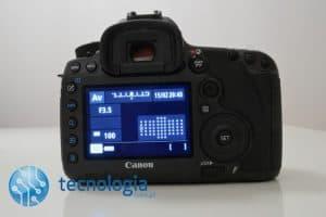 Canon 5DS R (5)