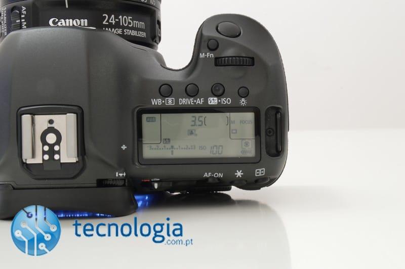 Canon 5DS R (6)