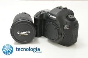 Canon 5DS R (9)