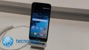 LG G5 MWC (10)