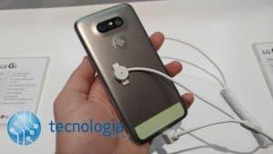 LG G5 MWC (11)