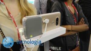 LG G5 MWC (5)