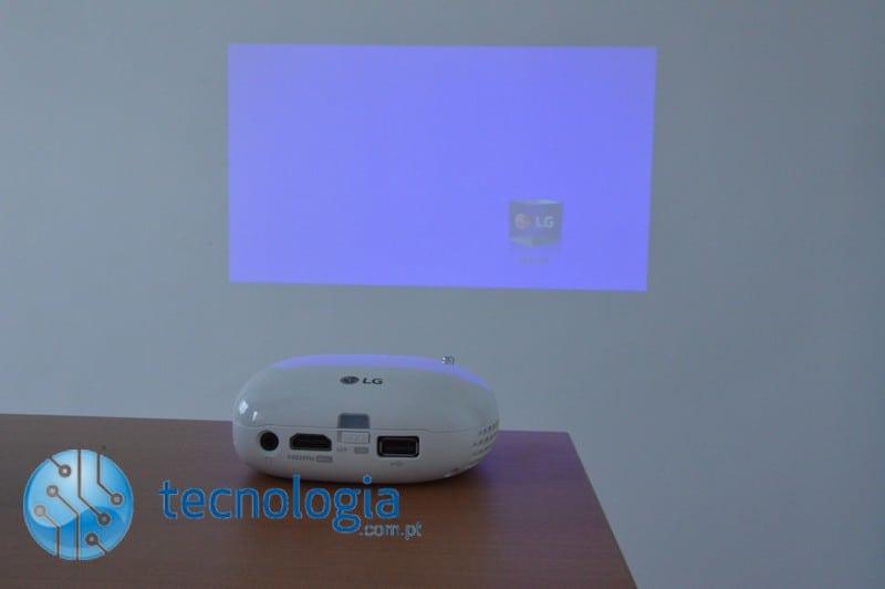 LG Minibeam Nano (1)