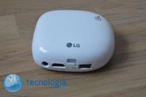 LG Minibeam Nano (10)