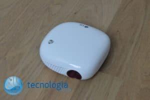 LG Minibeam Nano (8)