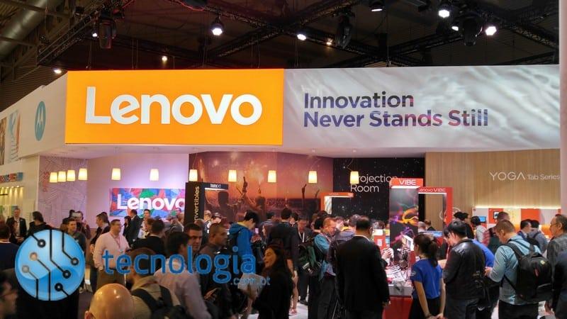 MWC 2016 Lenovo (1)