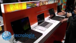 MWC 2016 Lenovo (5)