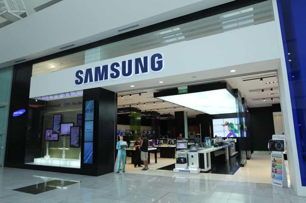 Samsung 1_tcm87-18196