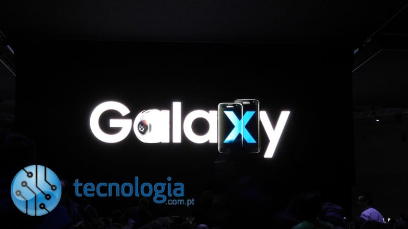 Samsung MWC 2016 Apresentação (50)