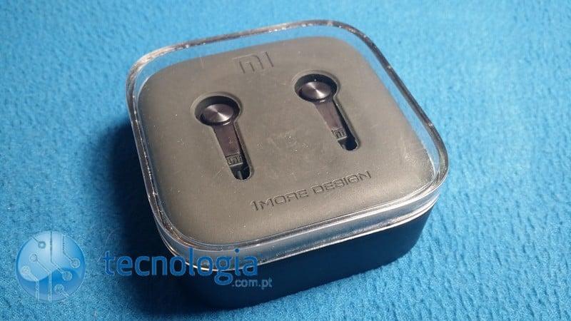 Xiaomi Mi In-Ear (1)