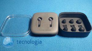 Xiaomi Mi In-Ear (2)