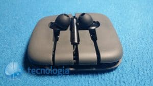 Xiaomi Mi In-Ear (5)