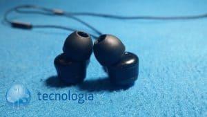 Xiaomi Mi In-Ear (7)