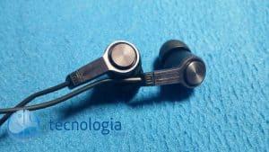 Xiaomi Mi In-Ear (9)