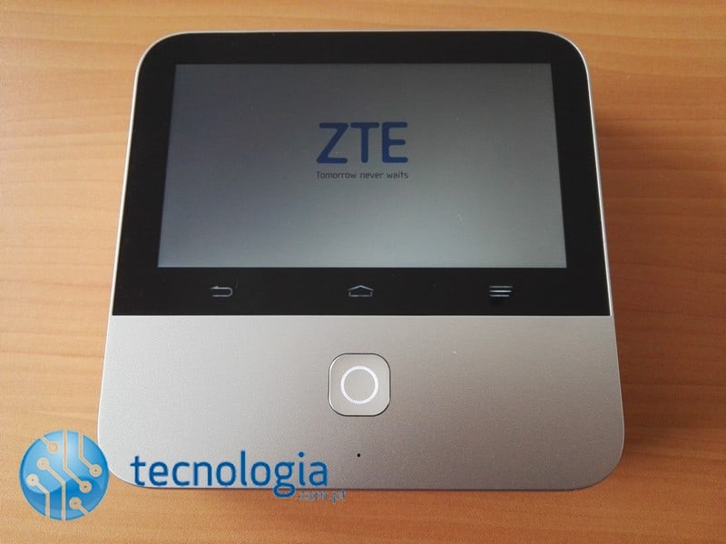 does zte spro 2 best buy surprised with the