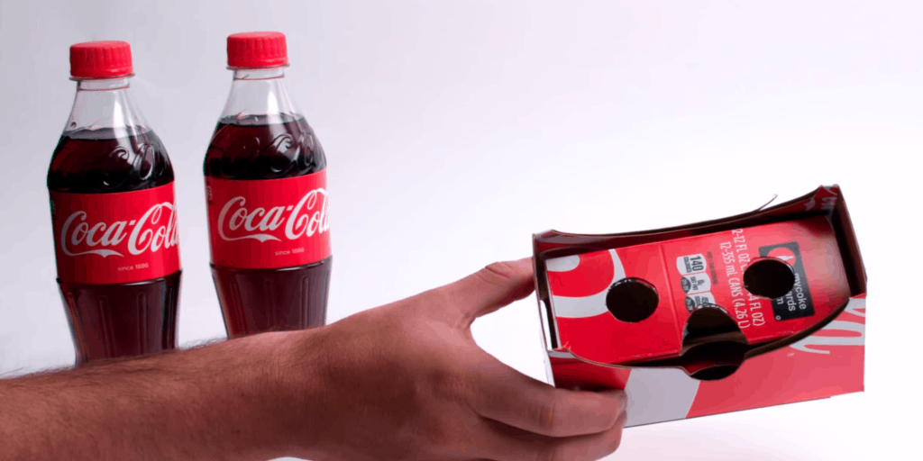 coca-cola-vr-viewer