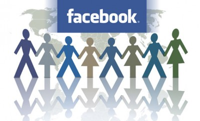facebook-crea-grupos-exclusivos