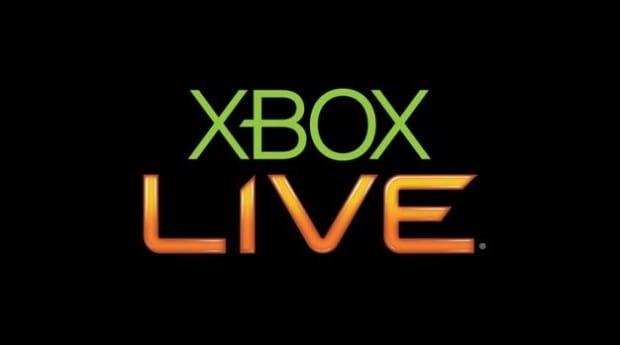 Microsoft anuncia novos comandos de Xbox One