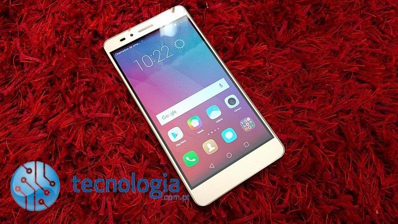 Huawei Honor 5X (10)