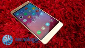 Huawei Honor 5X (11)