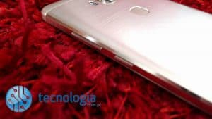 Huawei Honor 5X (6)