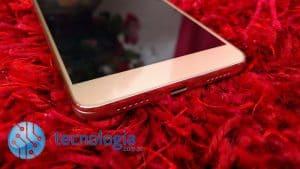 Huawei Honor 5X (7)