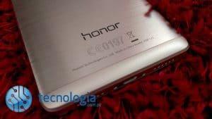 Huawei Honor 5X (8)