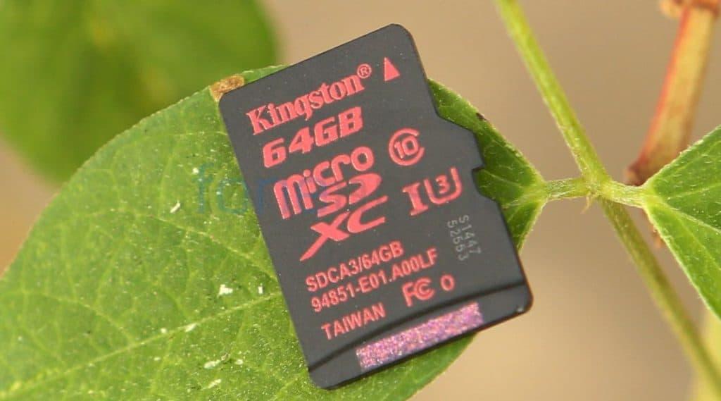 Kingston-64GB-microSDXC_fonearena-02