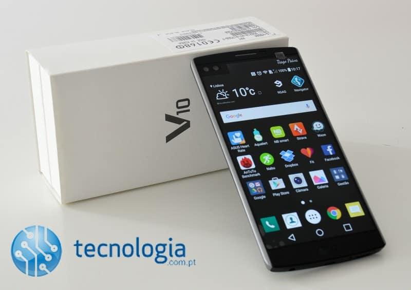 LG V10 (1)