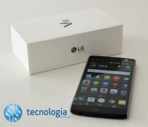 LG V10 (10)