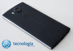 LG V10 (6)