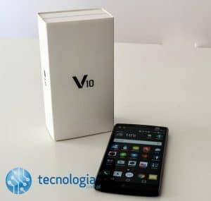 LG V10 (9)