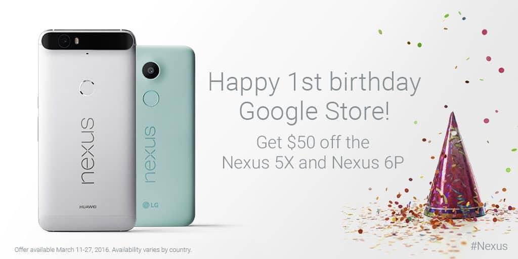 Nexus_GoogleStoreBDayDeal_TW