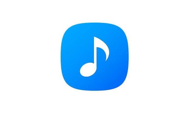 Samsung-Music-App