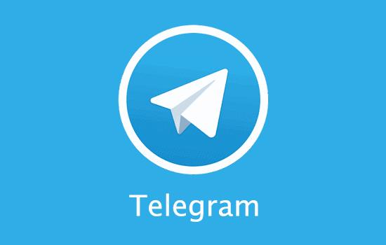 Telegram.png (550×350)