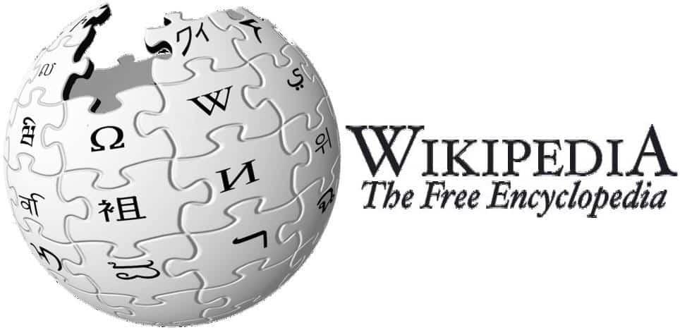 Wikipedia passar em breve a ler artigos em voz alta stopboris Images