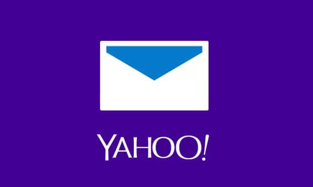 Yahoo: hackers acessaram 32 milhões de contas com cookies falsificados