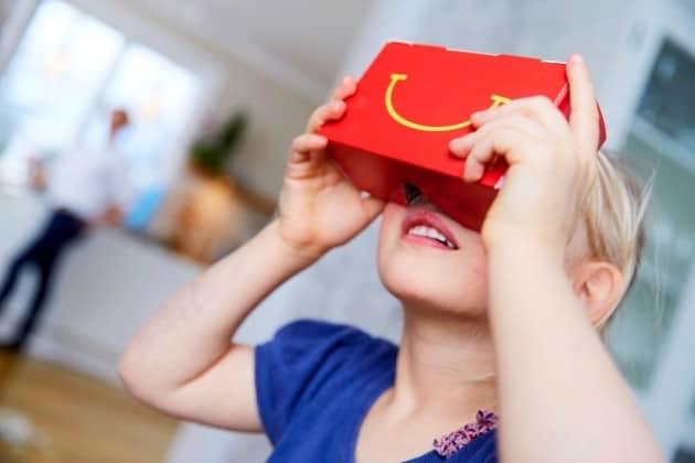 happy-goggles-Macdonalds