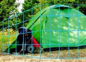 larry-alert-system-applications-camping-tent
